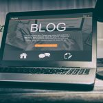 Do Blogs Matter in 2019?